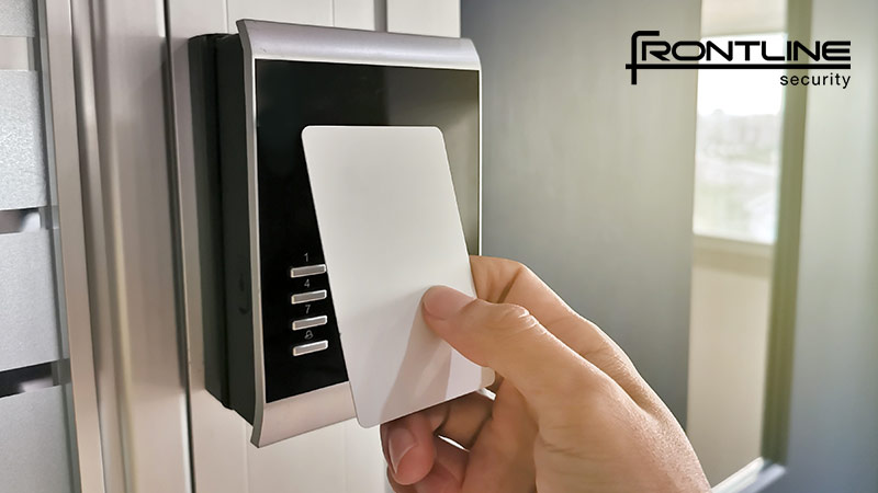 6 Factors to Think About When Purchasing the Right Security System For Your Business