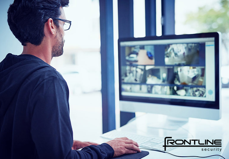 6 Reasons to Invest in Live Video Feed Surveillance for your Calgary Business
