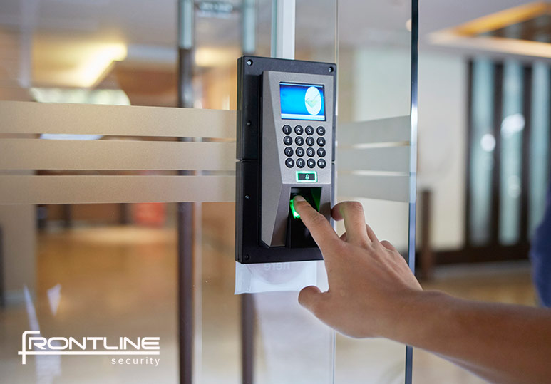 5 Key Considerations to Make When Buying an Access Control System