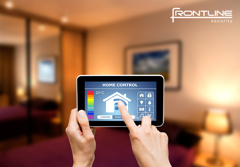 4 Reasons to Invest in Home Automation Products