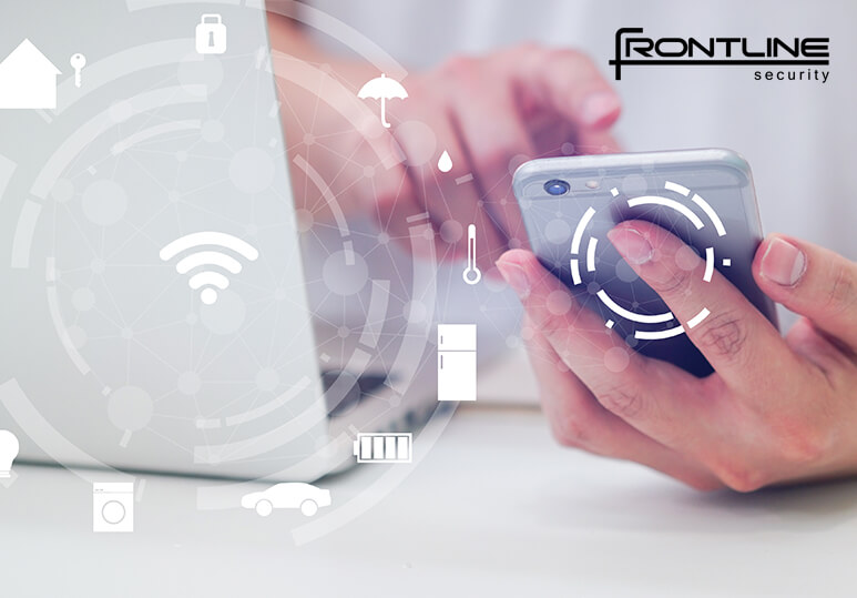 Pros and Cons of Wired and Wireless Security Systems